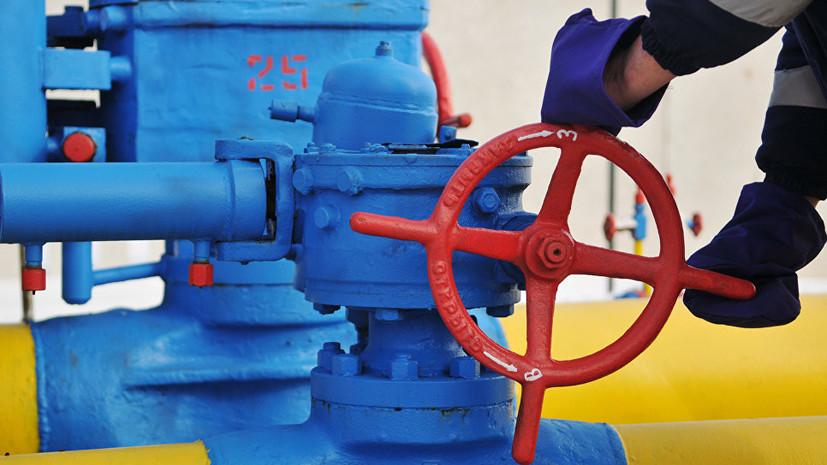 Миллер рассказал о последнем этапе переговоров Москвы и Пекина по поставкам газа в Китай