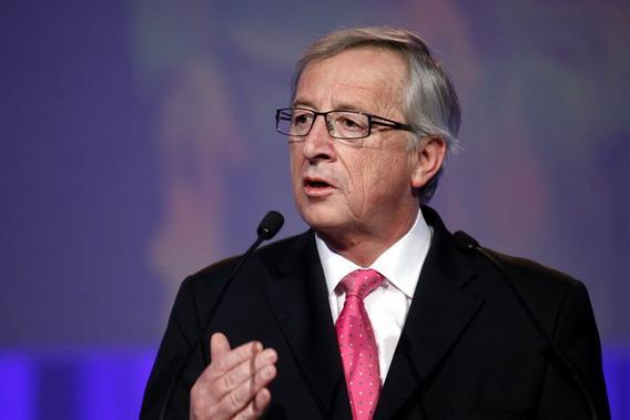ЕС намерен сэкономить до €100 млрд с помощью оптимизации военных расходов