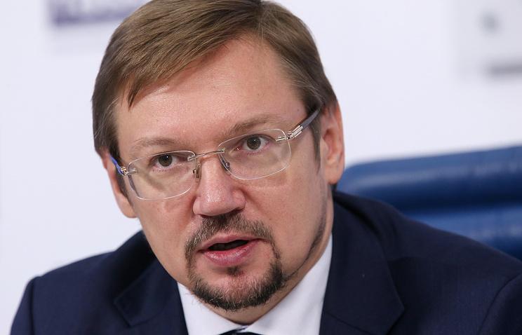 Минкультуры ответило на критику со стороны Константина Райкина