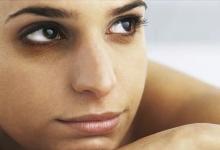 О каких проблемах со здоровьем расскажут глаза