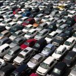 Как правильно выбирать подержанное авто. Советы эксперта