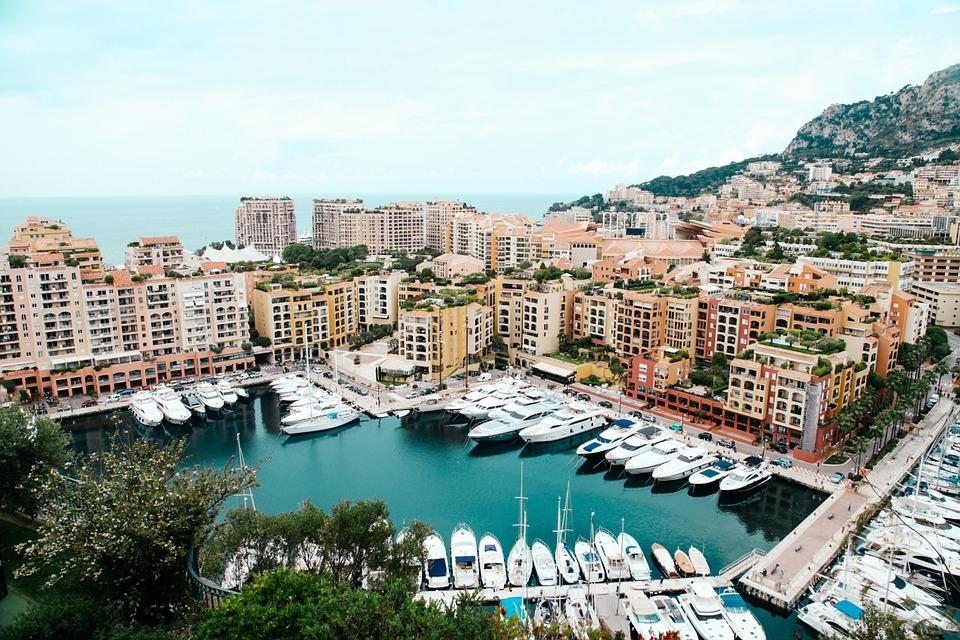 «Российское Монако»: В Ялте определили судьбу Крыма