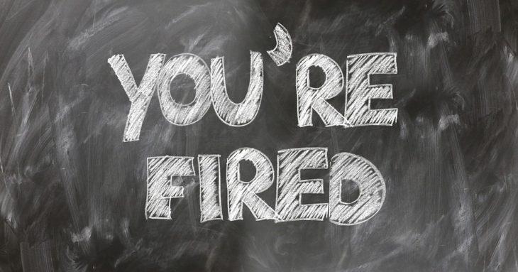 Жёсткое решение Госдумы: что грозит за увольнение предпенсионеров