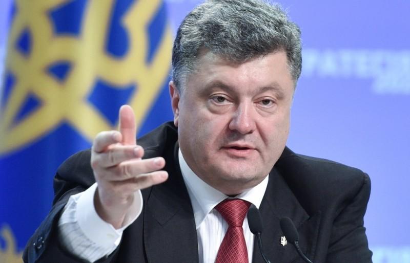 Три украинских бренда, которые смешат Москву