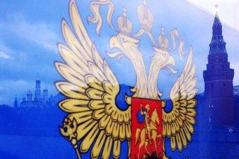 Политическая модель России себя исчерпала?