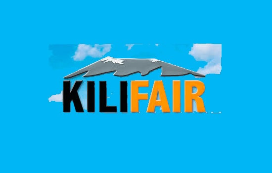 Туристическая ярмарка Kilima…