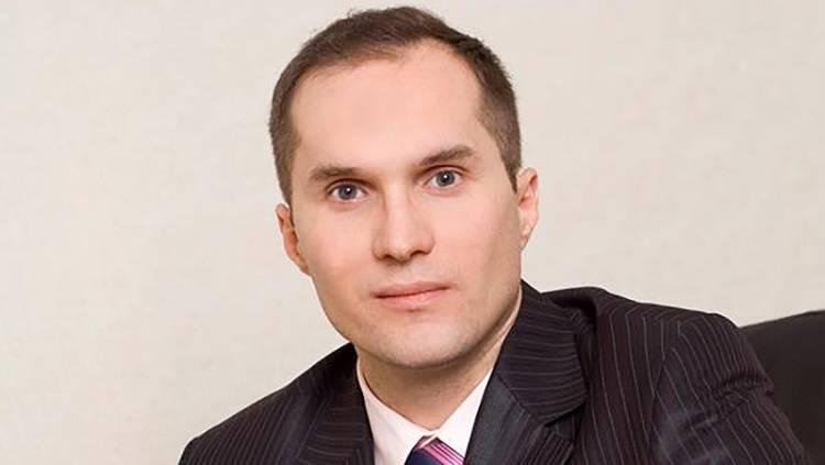Бутусов: Если Украина вступи…