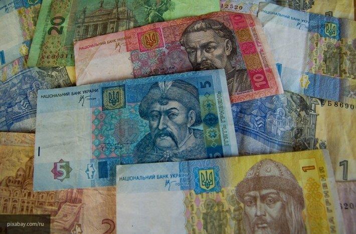 Во всем виновата декларация: украинский нардеп объяснил причину внезапного обогащения