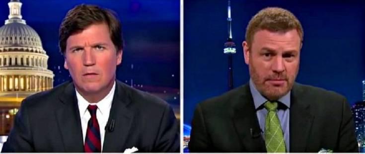 Fox News: Америка становится бесполой