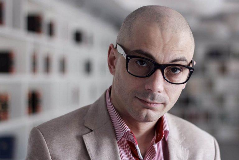 Армен Гаспарян: Смерть инициатора голосования по импичменту Порошенко – не случайность