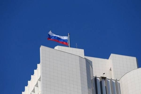 Приморские парламентарии поз…