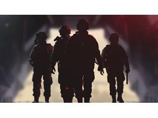 10 мифов о спецназе