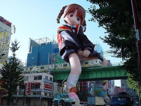 Интересных факты о Японии кратко