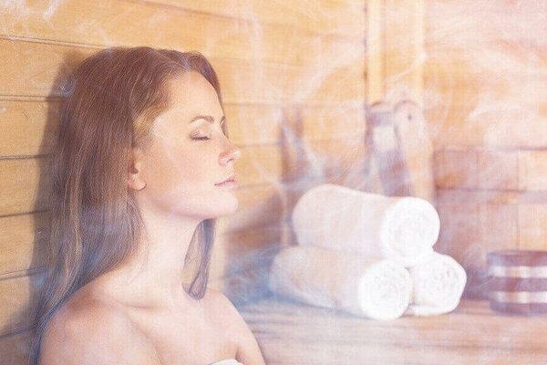 Чем полезна парилка в бане и сауна для вен