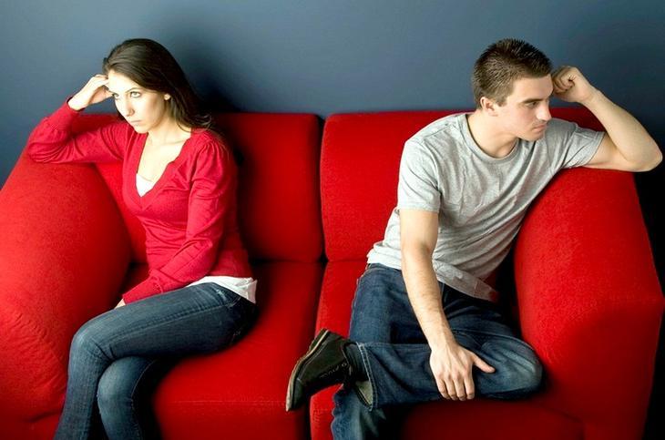 Психология отношений между мужчиной и женщиной: что нужно знать?