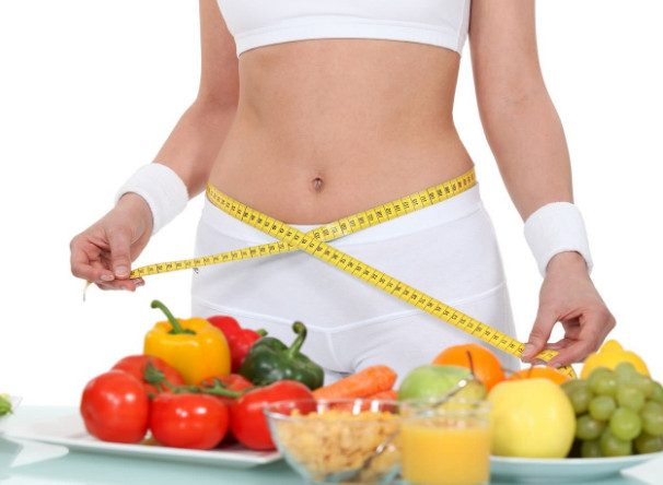 10 продуктов, являющиеся причиной лишнего веса