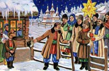 Картинки по запросу фото день святого Василия