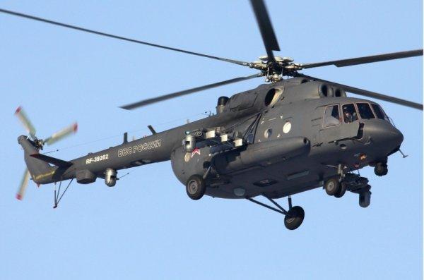 """Российский ослепительный """"Рычаг"""" приводит американских генералов в бешенство"""