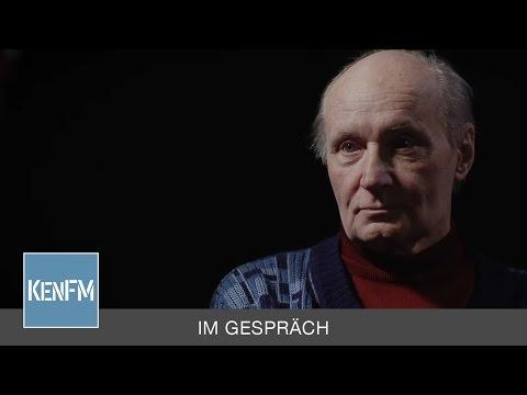 Немецкий писатель рушит западные стереотипы: Глупо воспринимать Россию врагом