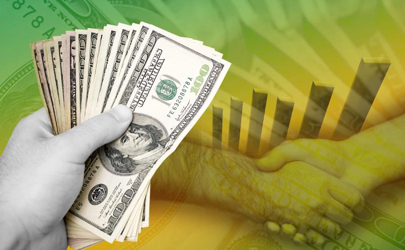 Правило 72 часов: Учитесь делать деньги грамотно