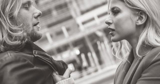 4 признака того, что ваши отношения постепенно становятся токсичными