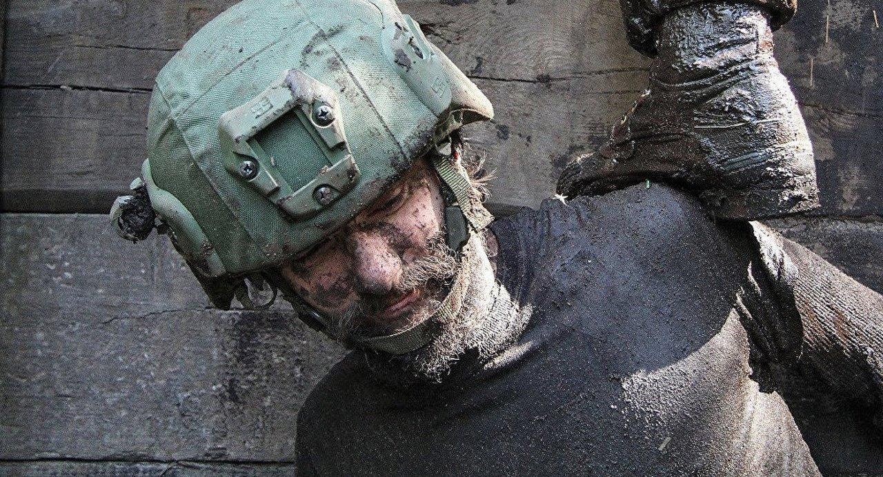 Хмурый армейский праздник: что омрачает жизнь литовских ВС