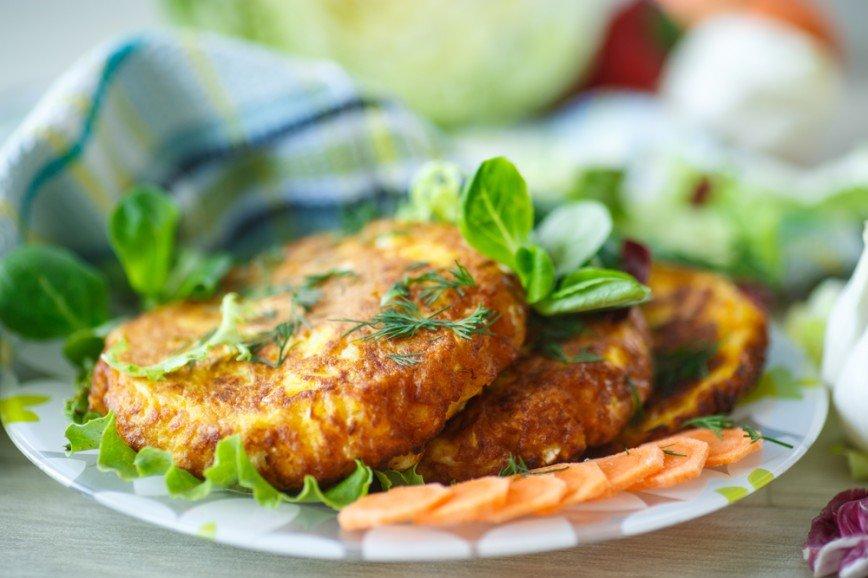 Обязательно к прочтению: Топ-5 уникальных рецептов блюд из кабачков