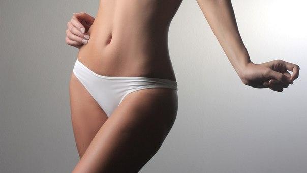 Секреты, зная которые, можно худеть, не садясь на диету