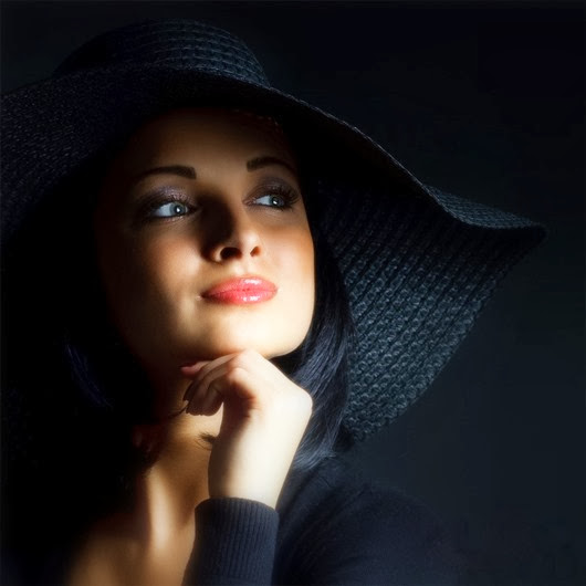 ОТНОШЕНИЯ. Секреты мудрой женщины