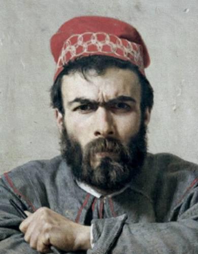 Любовь глядит и торжествует... Итальянский художник Raffaello Sorbi (1844 - 1931)