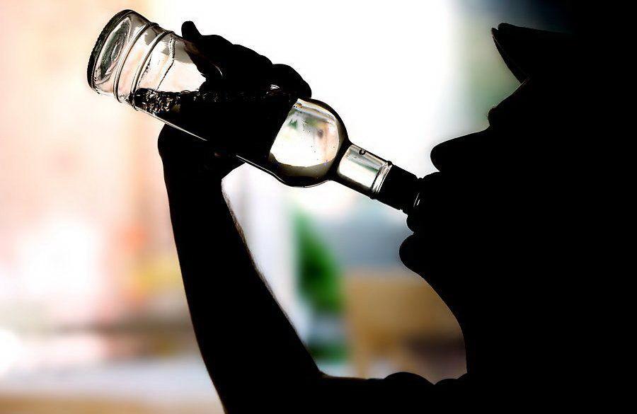 Заявления об отказе россиян от алкоголя слишком оптимистичны