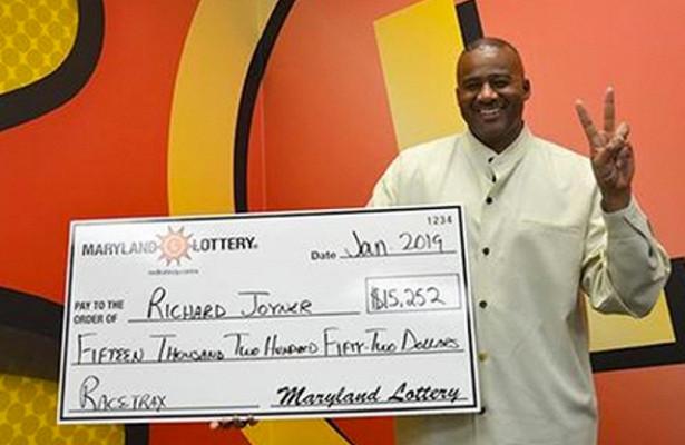 Вещие сны помогли американцу выиграть в лотерею