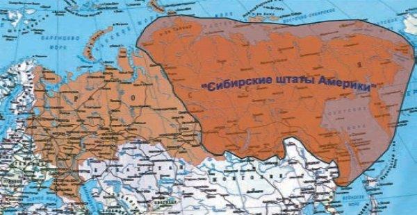 Фото с сайта: Historylib.org