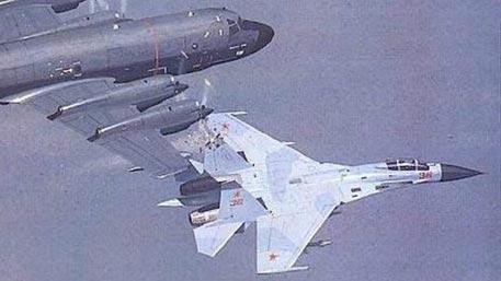 Зачем советский лётчик слива…