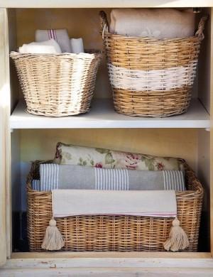 12-secrets-of-vintage-cupboard12-1