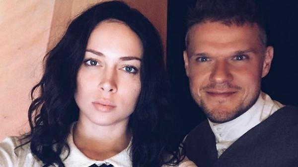«Отличная пара»: Владимира Я…