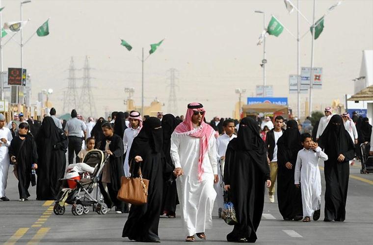 Согласие опекуна в мире, женщина, закон, запрет, люди, саудовская аравия