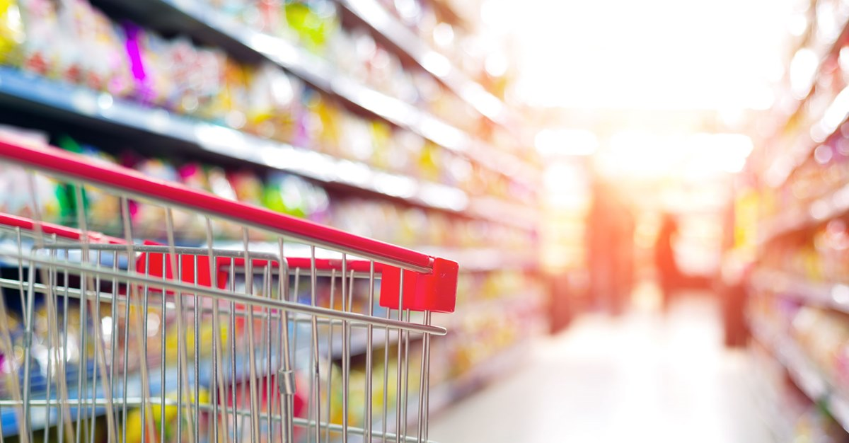 grocery retailer tesco and its operation processes As retail giant tesco cuts back on opening physical stores and focuses on expanding its multichannel capabilities, the emphasis is shifting.