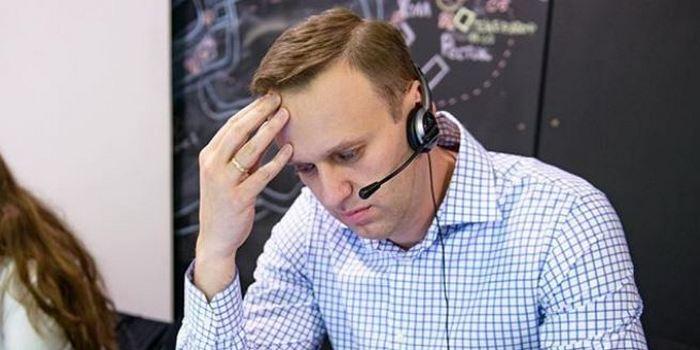 Андрей Разин: «В ближайшее время может произойти убийство Алексея Навального»