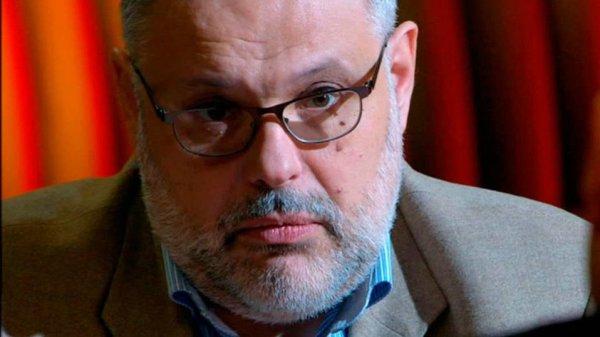 Михаил Хазин: Несколько слов о «левом повороте»