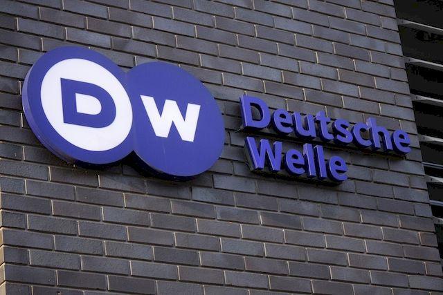 Очередная «зрада»: Deutsche Welle высмеяла Порошенко и войну в Украине