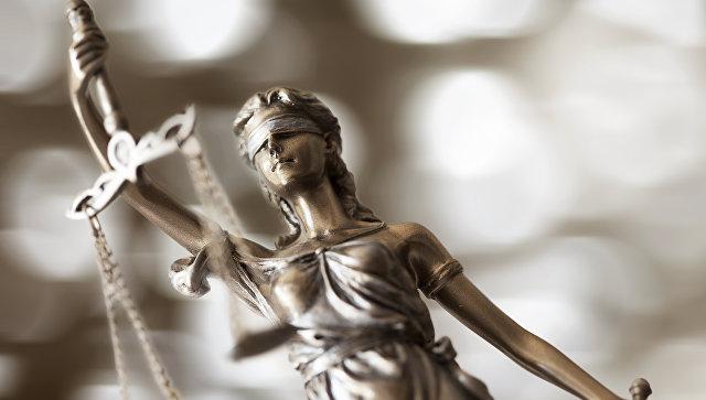Суд отменил решение по картине Ложкина