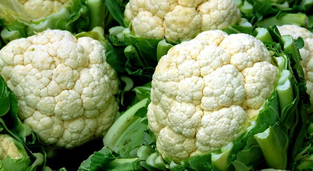 Цветная капуста: как ее варить