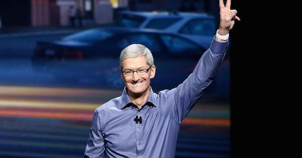 Каким будет iPhone 9? Возможно, первый iPhone Джони Айва после возвращения