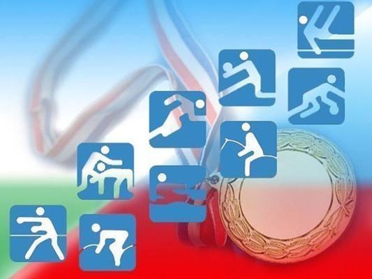 Спортивная афиша ulpavda.ru на выходные: победители гонок «Париж-Дакар» дадут мастер-класс в Ульяновске