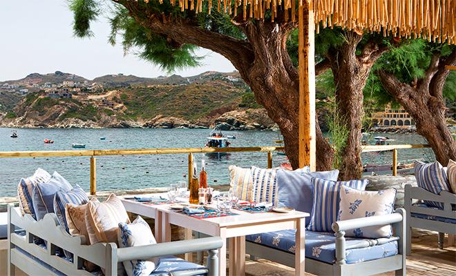 Крит, часть третья: где остановиться и что делать на острове