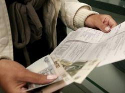 Жилье с обременением: можно ли продать квартиру с долгом?