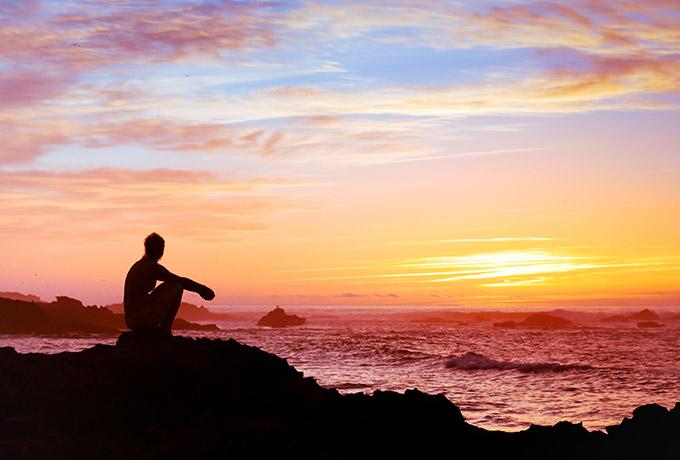 12 достойных решений, которые стоит принимать каждый год