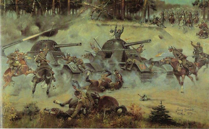 Bitwa_pod_Kutnem_1939