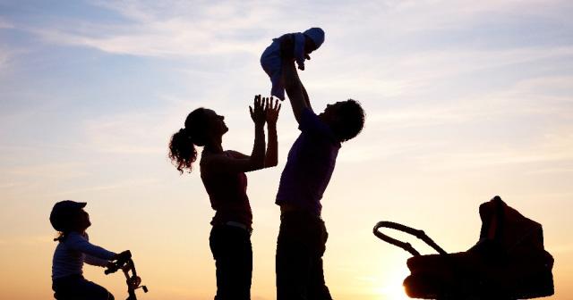 Совместимость имен детей и родителей: как определить с помощью нумерологии